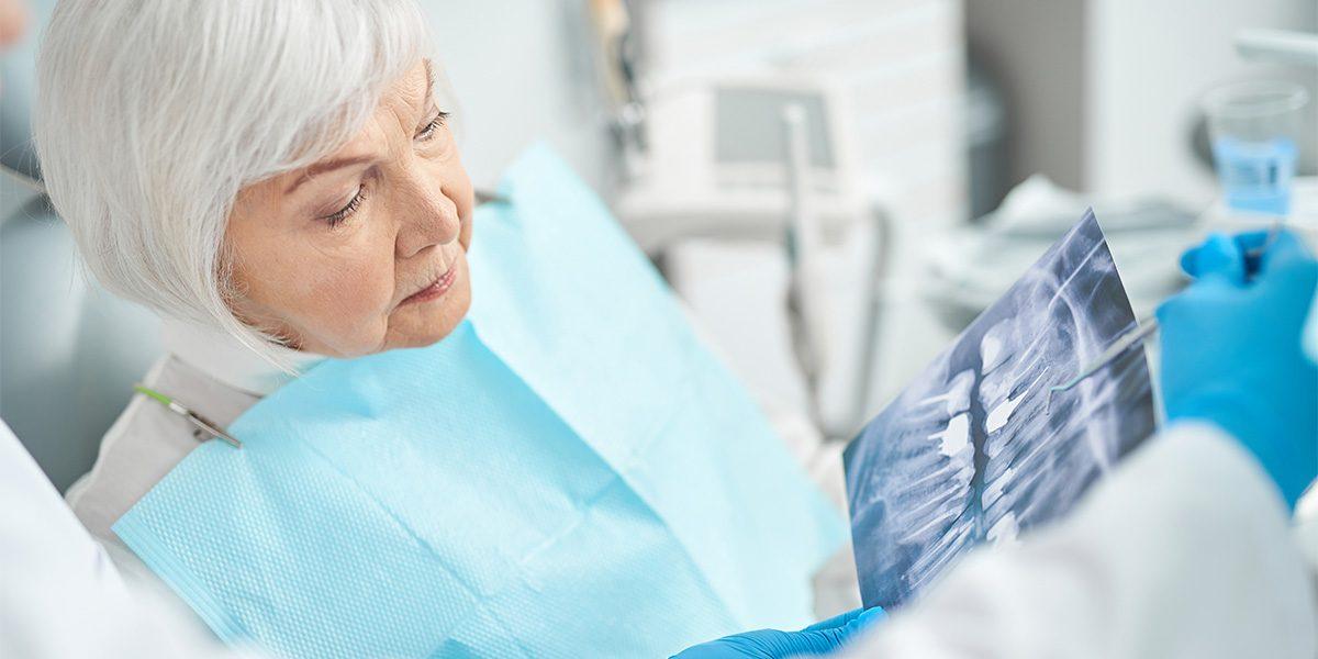 Chirurgie-orală-1200x600.jpg