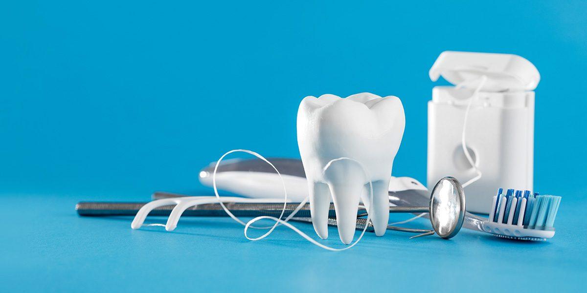 Odontologie-1200x600.jpg