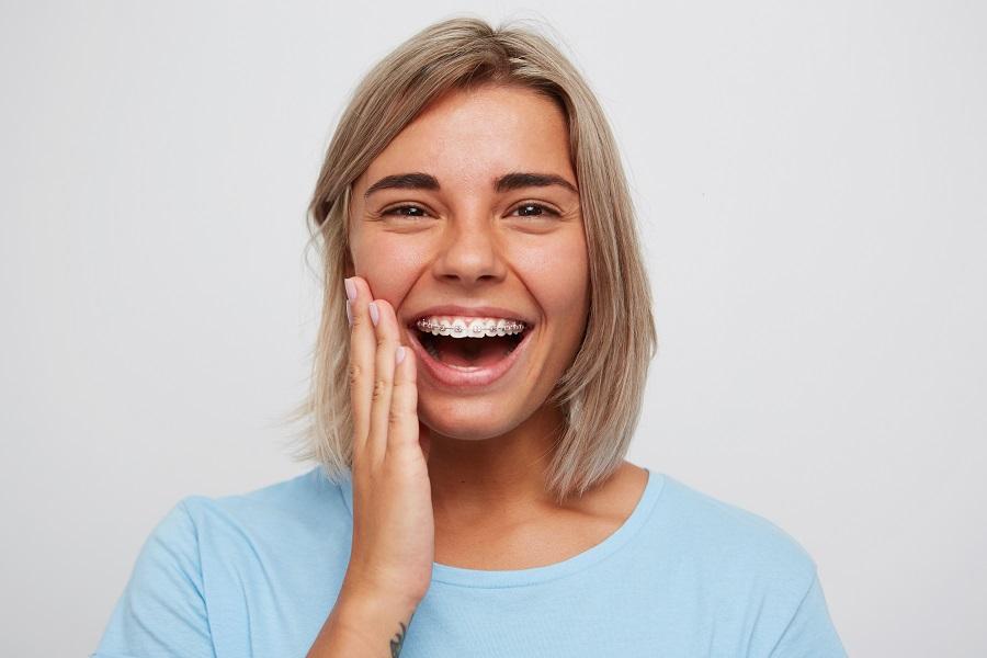 tipuri-de-aparate-dentare.jpg